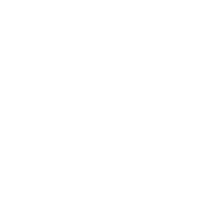 Icono simbolizando la aceptación de American Express